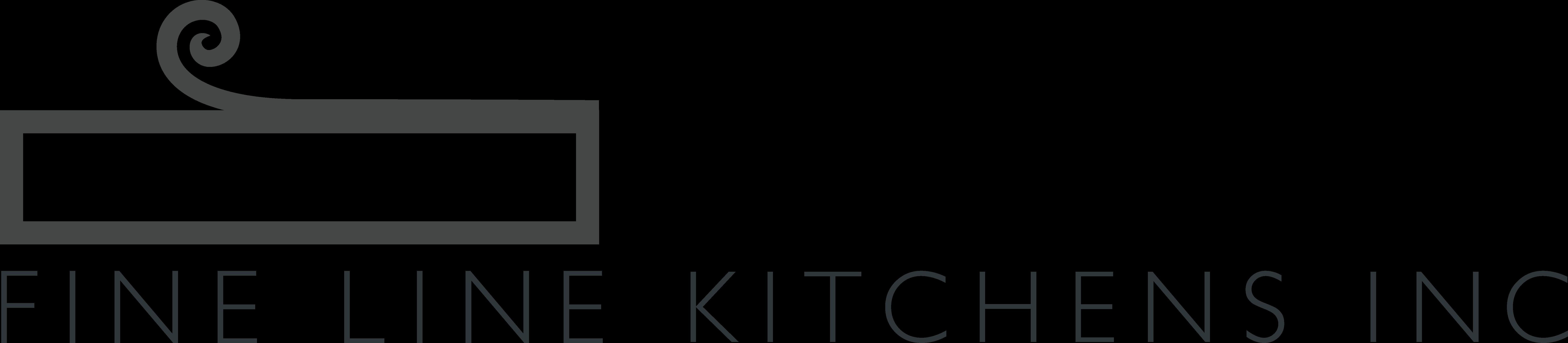 Fine Line Kitchens